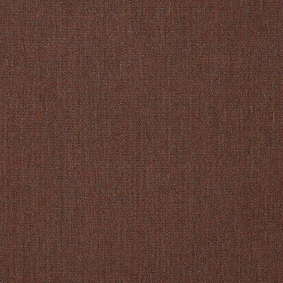 Sunbrella Cast Sable 48097 Fabric