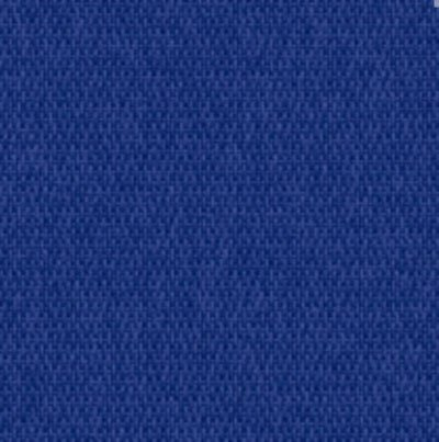 Sattler Classic Royal Blue 5434 Fabric