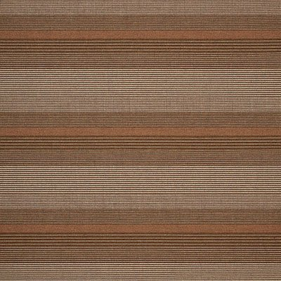 Sunbrella Comfort Clay 16008-0002 Fabric