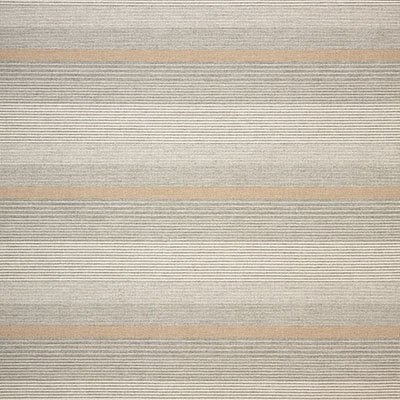 Sunbrella Comfort Pebble 16008-0001 Fabric