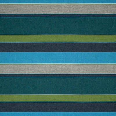 Sunbrella Expand Calypso 14049-0003 Fabric