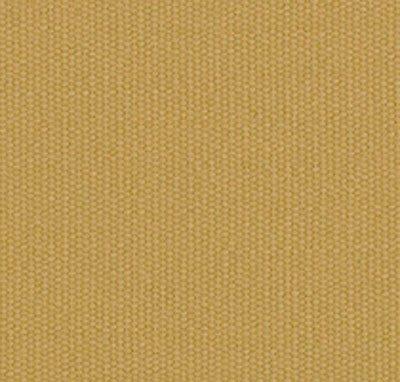 Sattler Golden 5443 Fabric