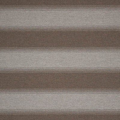 Sunbrella Intent Mink 16003-0002 Fabric