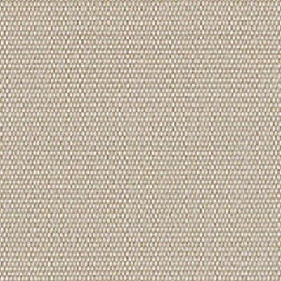 Sattler Khaki 5411 Fabric