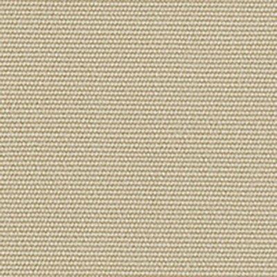 Sattler Linen 5413 Fabric