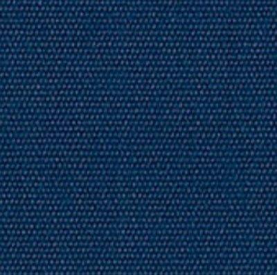 Sattler Neptune Blue 5433 Fabric