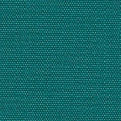 Sattler Oz Green 5417 Fabric