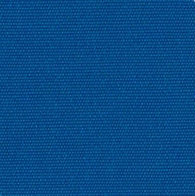 Sunbrella Pacific Blue 5402 Fabric