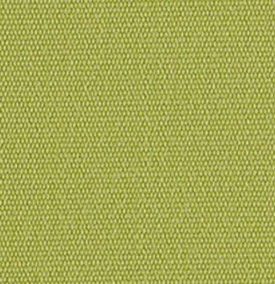 Sattler Pesto 5432 Fabric