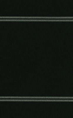 Recacril Queens R-054 Fabric