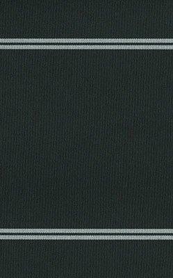 Recacril Bronx R-060 Fabric