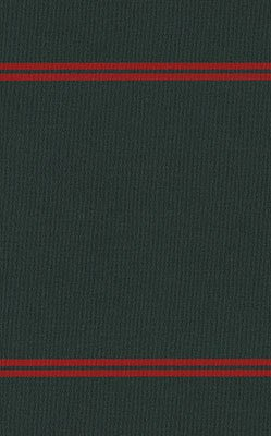 Recacril Bayside R-063 Fabric