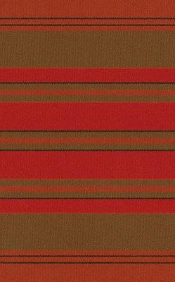 Recacril Borgo R-070 Fabric