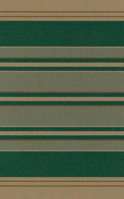Recacril Celio R-071 Fabric