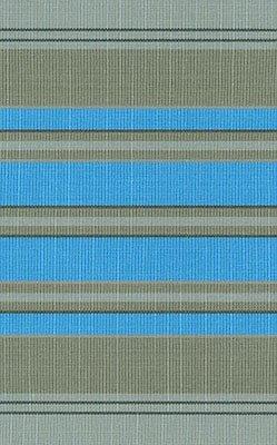 Recacril Tivoli R-073 Fabric