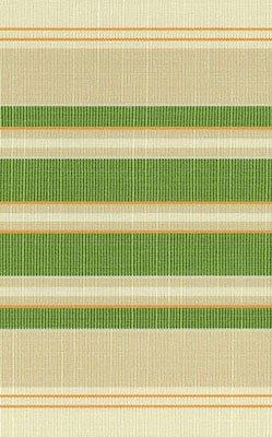 Recacril Monti R-074 Fabric