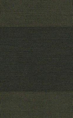Recacril Concord R-086 Fabric