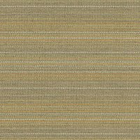 Recacril Trastévere R-097 Fabric