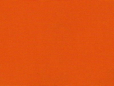 Recacril Mandarina  /  Mandarin R-101 Fabric