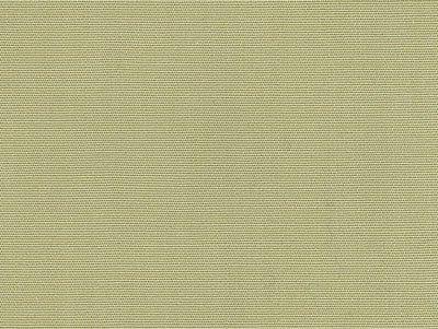 Recacril Crema  /  Cream R-115 Fabric