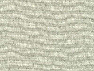 Recacril Lino  /  Seashell R-122 Fabric
