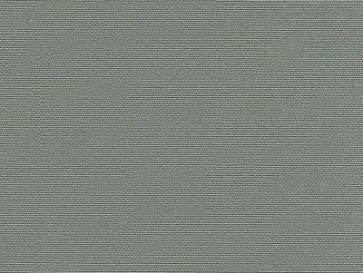 Recacril Argenta  /  Argenta Gray R-123 Fabric
