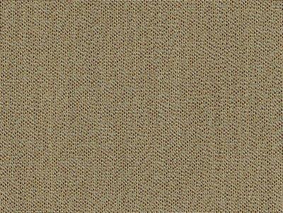 Recacril Canela  /  Cinnamon R-133 Fabric