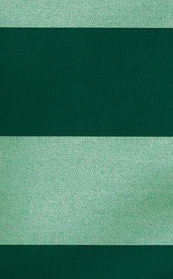 Recacril Maella R-144 Fabric
