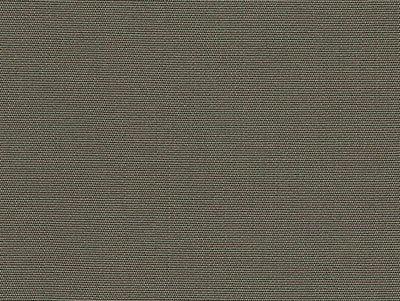 Recacril Gris  /  Grey R-161 Fabric