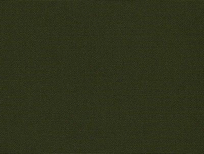 Recacril Kaki  /  Khaki R-162 Fabric