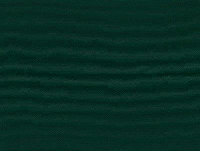 Recacril Verde  /  Green R-163 Fabric