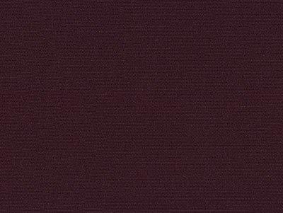 Recacril Malva  /  Mauve R-165 Fabric