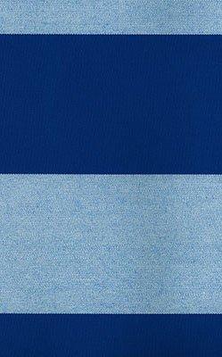 Recacril Foix R-166 Fabric