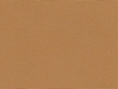 Recacril Beige Brezo  /  Toast R-178 Fabric
