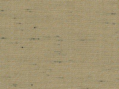 Recacril Arena  /  Sand R-180 Fabric