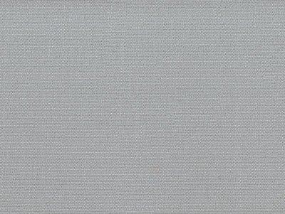 Recacril Plata  /  Silver R-186 Fabric
