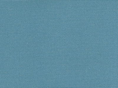 Recacril Celeste  /  Light Blue R-193 Fabric