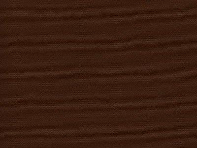 Recacril Cacao R-195 Fabric