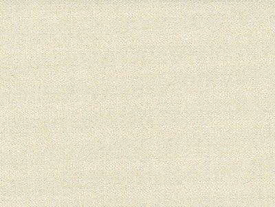 Recacril Ivory R-217 Fabric