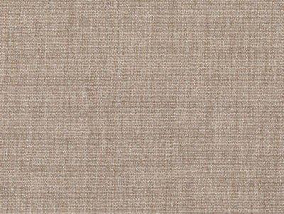 Recacril Argén  /  Argent R-220 Fabric