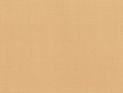 Recacril Roble Pulido  /  Oak Buff R-222 Fabric