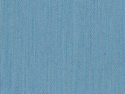 Recacril Zafiro  /  Sapphire R-229 Fabric