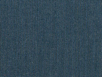Recacril Denim R-232 Fabric