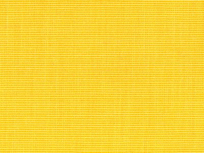 Recacril Tweed Amarillo  /  Yellow Tweed R-239 Fabric