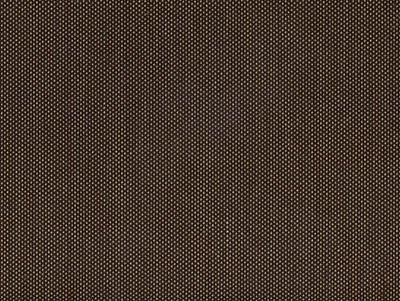 Recacril Pardo  /  Dun R-244 Fabric