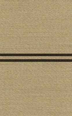 Recacril Westminster R-278 Fabric