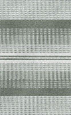 Recacril Pelham R-282 Fabric
