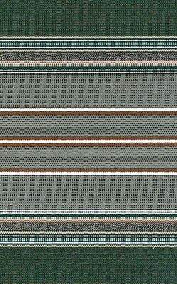 Recacril Turia R-342 Fabric