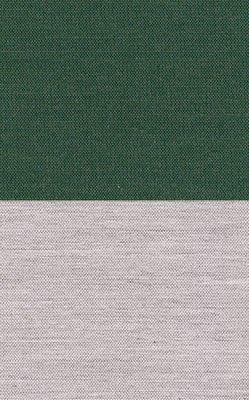Recacril Tormes R-343 Fabric