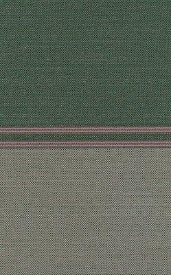 Recacril Odiel R-345 Fabric